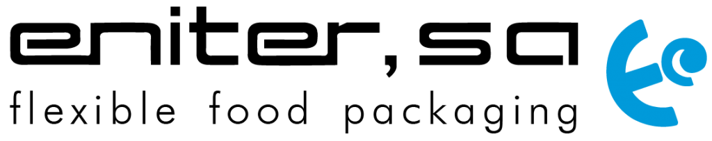 Eniter