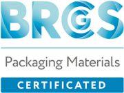 logo-BRC-eniter-footer