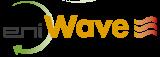 logo-eniwave